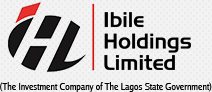 Ibile Holdings Limited